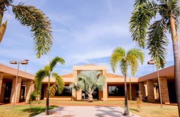 Comprar Terreno / Condomínio em Mirassol apenas R$ 120.000,00 - Foto 25