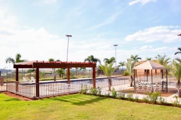Comprar Terreno / Condomínio em Mirassol apenas R$ 120.000,00 - Foto 20