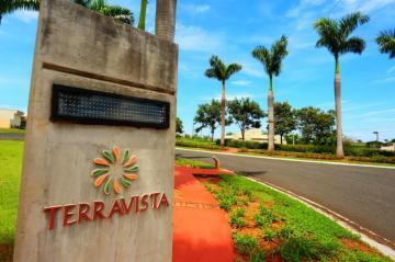 Comprar Terreno / Condomínio em Mirassol apenas R$ 120.000,00 - Foto 26