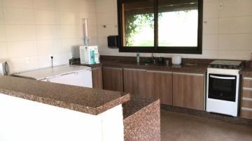 Comprar Terreno / Condomínio em Mirassol apenas R$ 120.000,00 - Foto 17