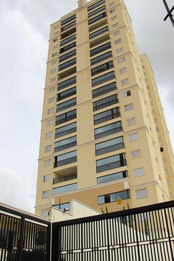Alugar Apartamento / Padrão em SAO JOSE DO RIO PRETO apenas R$ 2.700,00 - Foto 28