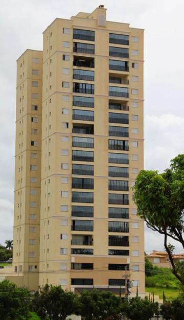 Alugar Apartamento / Padrão em SAO JOSE DO RIO PRETO apenas R$ 2.700,00 - Foto 30