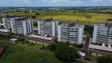 Comprar Apartamento / Padrão em São José do Rio Preto R$ 950.000,00 - Foto 27