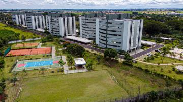 Comprar Apartamento / Padrão em São José do Rio Preto R$ 950.000,00 - Foto 29