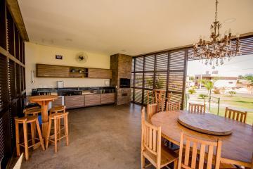 Comprar Casa / Condomínio em São José do Rio Preto R$ 750.000,00 - Foto 11