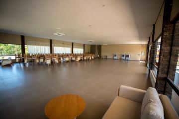 Comprar Casa / Condomínio em São José do Rio Preto R$ 750.000,00 - Foto 15