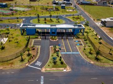 Comprar Casa / Condomínio em São José do Rio Preto R$ 750.000,00 - Foto 10