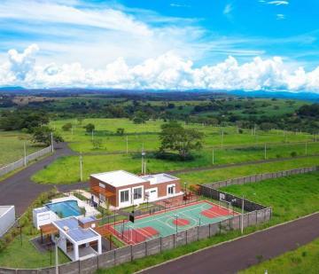 Comprar Casa / Condomínio em Bady Bassitt apenas R$ 390.000,00 - Foto 25