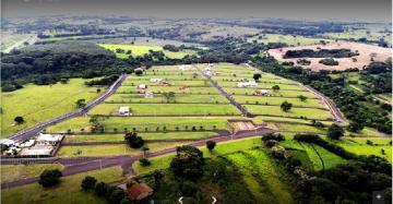 Comprar Casa / Condomínio em Bady Bassitt apenas R$ 390.000,00 - Foto 27
