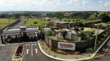 Comprar Casa / Condomínio em Bady Bassitt apenas R$ 390.000,00 - Foto 19
