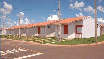 Alugar Casa / Condomínio em São José do Rio Preto R$ 1.055,00 - Foto 28