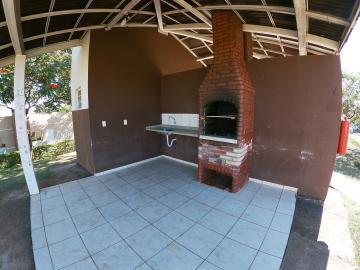 Alugar Casa / Condomínio em São José do Rio Preto R$ 1.100,00 - Foto 28