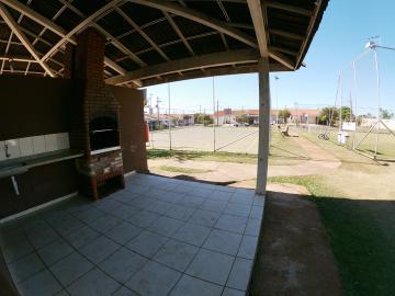 Alugar Casa / Condomínio em São José do Rio Preto R$ 1.100,00 - Foto 29