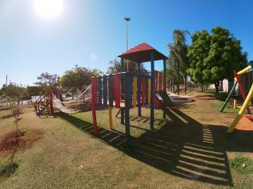 Alugar Casa / Condomínio em São José do Rio Preto R$ 1.100,00 - Foto 35