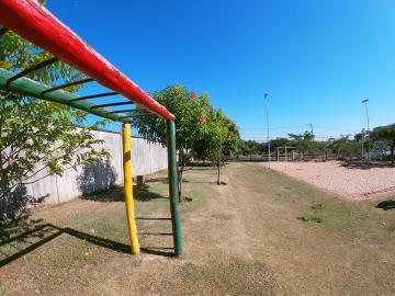 Alugar Casa / Condomínio em São José do Rio Preto R$ 1.100,00 - Foto 36