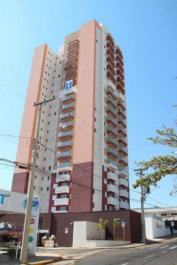 Alugar Apartamento / Padrão em São José do Rio Preto R$ 1.300,00 - Foto 16