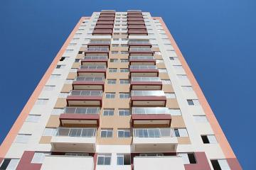 Alugar Apartamento / Padrão em São José do Rio Preto R$ 1.300,00 - Foto 19