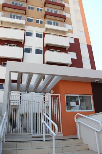 Alugar Apartamento / Padrão em São José do Rio Preto R$ 1.300,00 - Foto 21