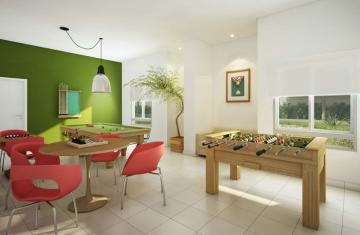 Comprar Apartamento / Padrão em Ribeirão Preto apenas R$ 370.000,00 - Foto 20