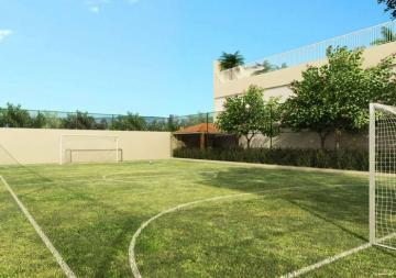 Comprar Apartamento / Padrão em Ribeirão Preto apenas R$ 370.000,00 - Foto 21