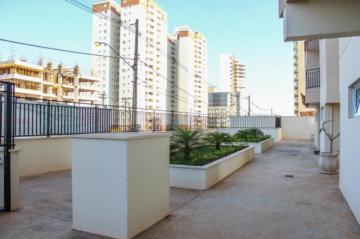 Comprar Apartamento / Padrão em São José do Rio Preto R$ 460.000,00 - Foto 20