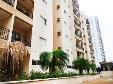 Comprar Apartamento / Padrão em São José do Rio Preto R$ 460.000,00 - Foto 23