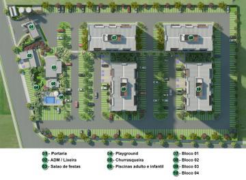 Comprar Apartamento / Padrão em São José do Rio Preto apenas R$ 280.000,00 - Foto 39
