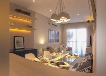 Comprar Apartamento / Padrão em São José do Rio Preto apenas R$ 280.000,00 - Foto 26