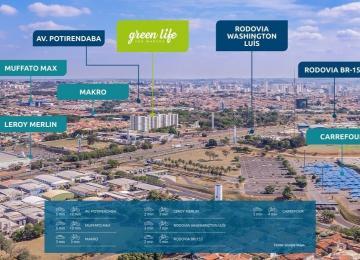Comprar Apartamento / Padrão em São José do Rio Preto apenas R$ 280.000,00 - Foto 32
