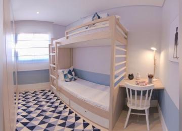 Comprar Apartamento / Padrão em São José do Rio Preto apenas R$ 280.000,00 - Foto 28