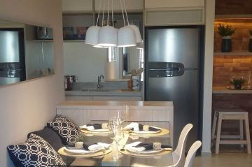 Comprar Apartamento / Padrão em São José do Rio Preto apenas R$ 280.000,00 - Foto 25