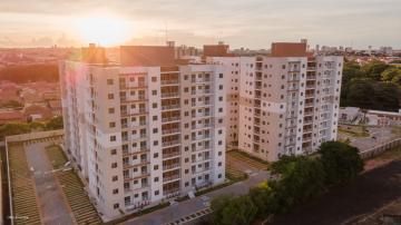 Comprar Apartamento / Padrão em São José do Rio Preto apenas R$ 280.000,00 - Foto 30