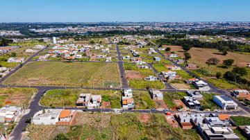 Comprar Terreno / Padrão em São José do Rio Preto R$ 90.000,00 - Foto 14