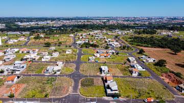 Comprar Terreno / Padrão em São José do Rio Preto R$ 90.000,00 - Foto 15