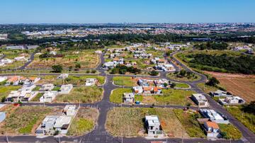Comprar Terreno / Padrão em São José do Rio Preto R$ 90.000,00 - Foto 16