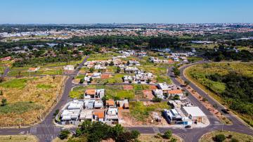 Comprar Terreno / Padrão em São José do Rio Preto R$ 90.000,00 - Foto 18