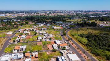 Comprar Terreno / Padrão em São José do Rio Preto R$ 90.000,00 - Foto 19