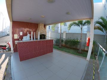 Alugar Apartamento / Padrão em São José do Rio Preto R$ 850,00 - Foto 17