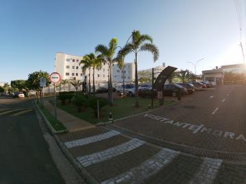 Alugar Apartamento / Padrão em São José do Rio Preto R$ 850,00 - Foto 22