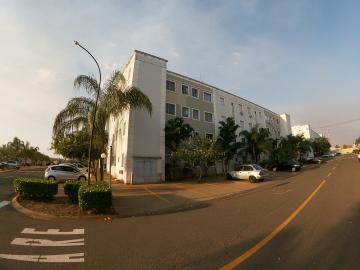 Comprar Apartamento / Padrão em São José do Rio Preto R$ 160.000,00 - Foto 36