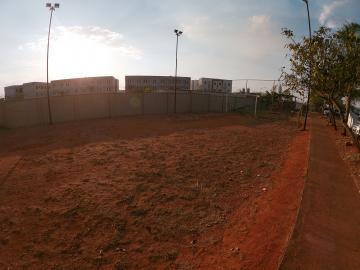 Comprar Apartamento / Padrão em São José do Rio Preto R$ 160.000,00 - Foto 37