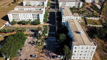 Comprar Apartamento / Padrão em São José do Rio Preto R$ 160.000,00 - Foto 32