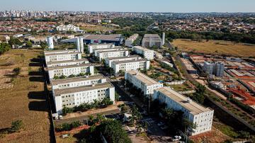 Comprar Apartamento / Padrão em São José do Rio Preto R$ 160.000,00 - Foto 30