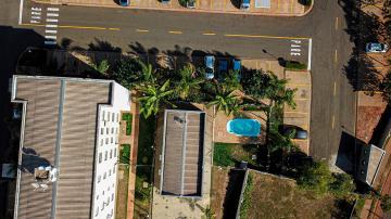 Comprar Apartamento / Padrão em São José do Rio Preto R$ 160.000,00 - Foto 34