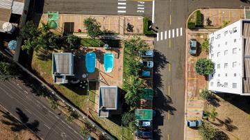Comprar Apartamento / Padrão em São José do Rio Preto R$ 160.000,00 - Foto 33