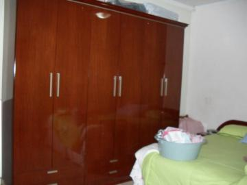 Alugar Casa / Padrão em São José do Rio Preto R$ 900,00 - Foto 3