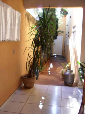 Alugar Casa / Padrão em São José do Rio Preto R$ 900,00 - Foto 6