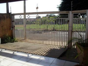 Alugar Casa / Padrão em São José do Rio Preto R$ 900,00 - Foto 11
