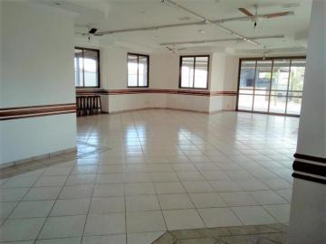 Comprar Apartamento / Padrão em São José do Rio Preto apenas R$ 440.000,00 - Foto 1