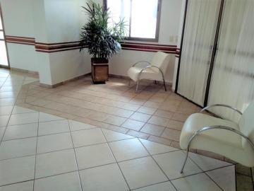 Comprar Apartamento / Padrão em São José do Rio Preto apenas R$ 440.000,00 - Foto 4